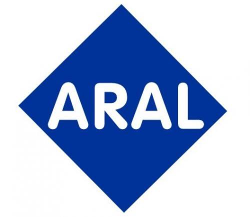 Aral Tankgutschein, Wert 50€, Preis 40€