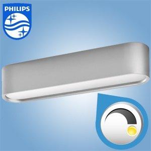 Philips Ecomoods Deckenlampe (30658/48/16) 75,90€ inkl. Versand / Idealo ab 139,95€