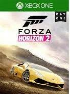 [Lokal München Kaufingerstr.] Forza Horizon 2 Day One Edition für 44€ bei Saturn