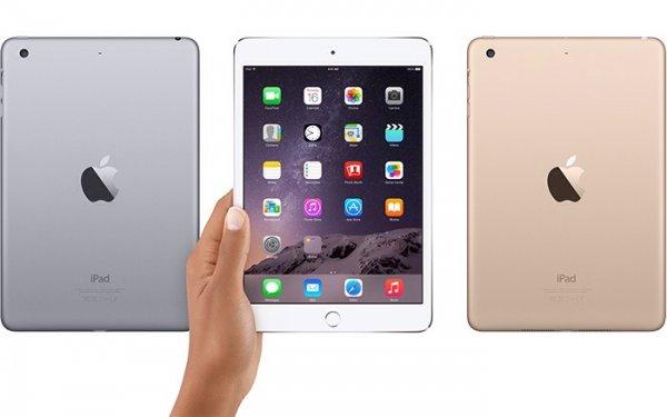 iPad Air 2 64gb + 4g bei neidfaktor.de