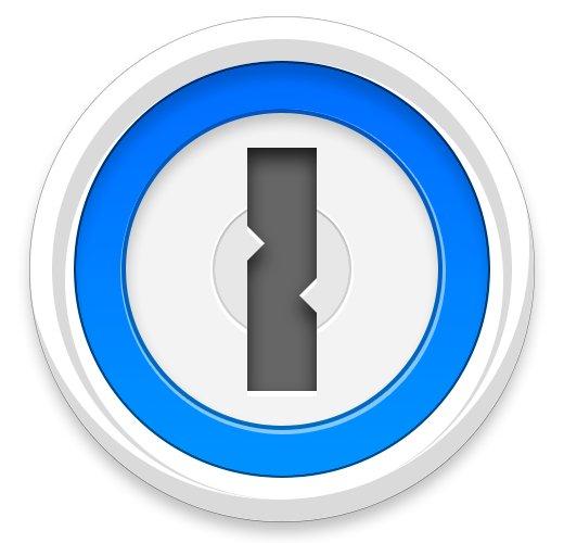 Mac + Windows: 1Password um 30% reduziert + 20% Gutschein