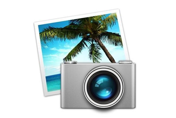 [Mac] iPhoto von Apple für Mac kostenlos statt 13,99€