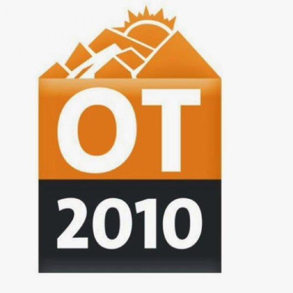 20% auf Alles bei OutdoorTrekking2010 + 10€ Einkaufsgutschein für Newsletter-Abo