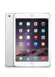 Sparhandy: iPad Mini 3 16GB + 6GB LTE, 225 Mbit/s
