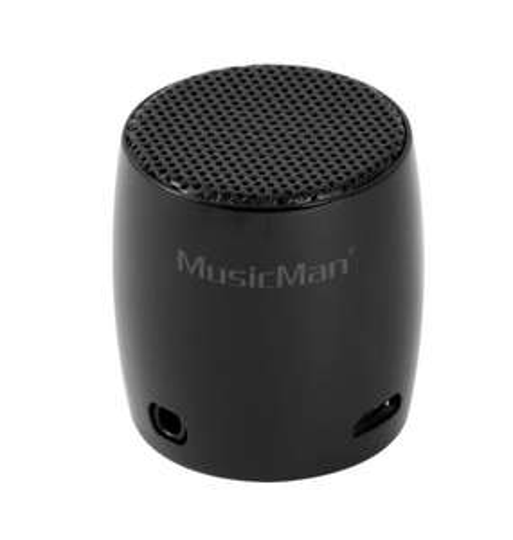 MusicMan BT-X7 NANO Bluetooth Soundstation [Prime]