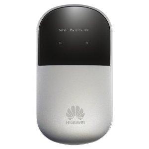 o2 Active Data 6 Monate 1 Gb+Huawei E5832S nur 10 Euro GB 0,-Euro @Logitel