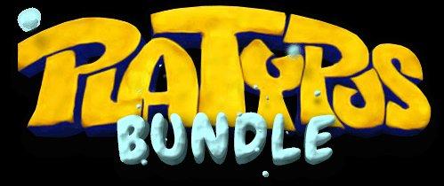 [STEAM] [BUNDLESTARS] Platypus Bundle