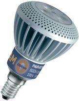 LED Leuchtmittel Osram Parathom 6W/WW R50 E14 @ voelkner 3 Stk. für 32,32€ inkl.
