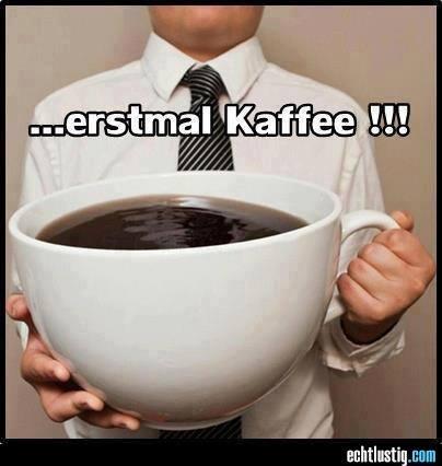 12 Kg Kaffee Migros Boncampo 66 € sprich Kilo 5,49€