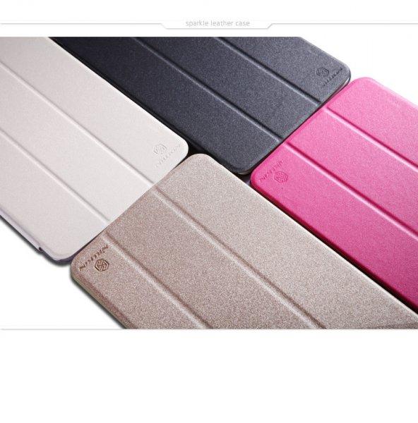 Nillkin Smart Cover Case für LG G Pad 8.3 V500