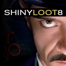 Groupees - Shiny Loot Bundle 8