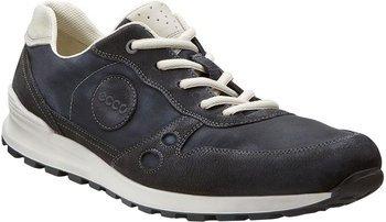Ecco ECCO CS14 MEN'S Herren Sneakers ab 65€
