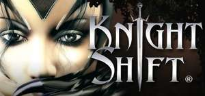 [Steam] DLH.net - Knightshift statt 0,78€
