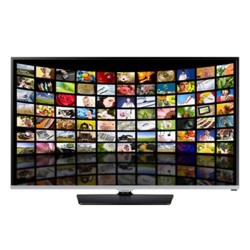 [ebay wow] Samsung UE-50H5070 126cm Full HD LED Fernseher