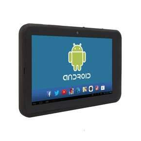 "[notebooksbilliger] Point Of View ONYX TAB-P527S 7"" Android 4.1 Tablet, GPS, Bluetooth, Dual Sim, 3G"