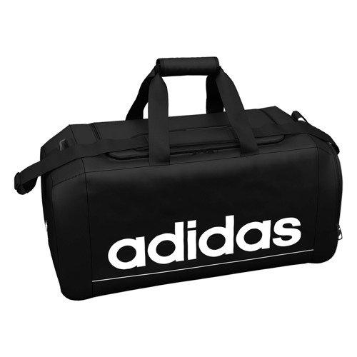 Basic Essentials Teambag M schwarz für 13,85 Euro @Tennis-Point.de