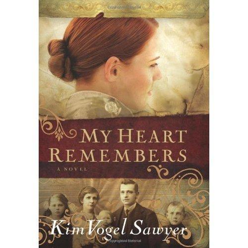 Ein weiteres (21) Kindle Bücher - Download Free @ Amazon