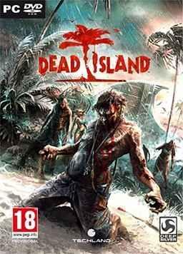 Dead Island - Key für ~ 19,84 €