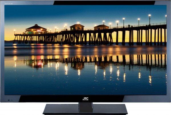 Nur am 25.10.14 !!!JTC 2040TT, Triple Tuner, 40 Zoll, Full HD, Energieeffizienzklasse A, USB, 3 HDMI @ Metro Deutschlandweit ?!