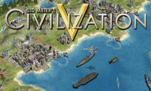 Civilization V bis Donnerstag kostenlos spielen