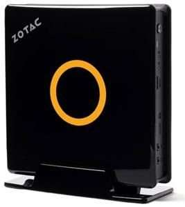 ZOTAC ZBOX EN760 Plus für 293,90 €