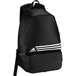 "Rucksack Adidas ""DER Backpack 3 Stripes"""