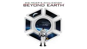 [gamesplanet.com] Beyond Earth