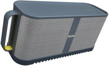 Jabra Solemate Max Bluetooth-Lautsprecher (Bluetooth 3.0, NFC, Freisprechfunktion) für 189,90@Amazon Blitz ab 19.00