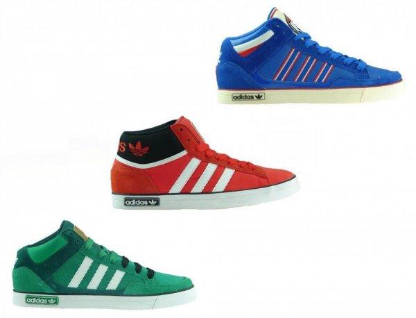 adidas Sneaker Q34315, Q35477, Q34312  (VC 1000 &  VC 600) @ebay