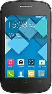 Alcatel One Touch Pop C1 4015D  für 49,95@Real ab 27.10.
