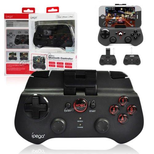 (CN) Ipega Game Controller für Android/IOS für Ca. EUR 14,84€ @ Ebay