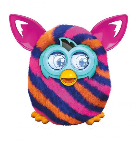 Furby Boom Kaufhof Online (mit Payback 58,49€)