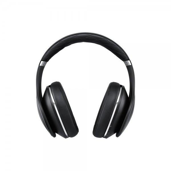 Samsung LEVEL Over EO-AG900BBEGWW Premium Over-Ear-Kopfhörer schwarz