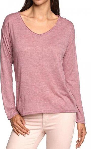 [Prime] Esprit Damen Pullover 10,78 € - 13,41 € statt 25,90 € bei amazon.de
