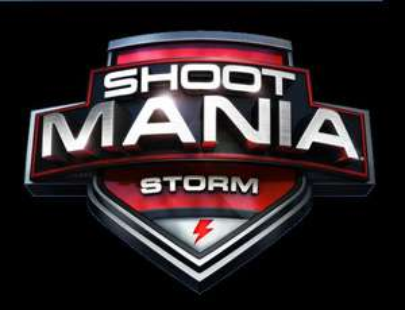 ShootMania Storm kostenlos ohne Limit Spielen.