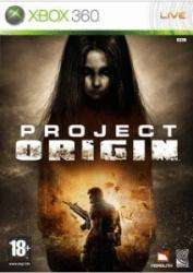 Fear 2: Project Origin [XBOX360] für ~5.70€ @bee.com