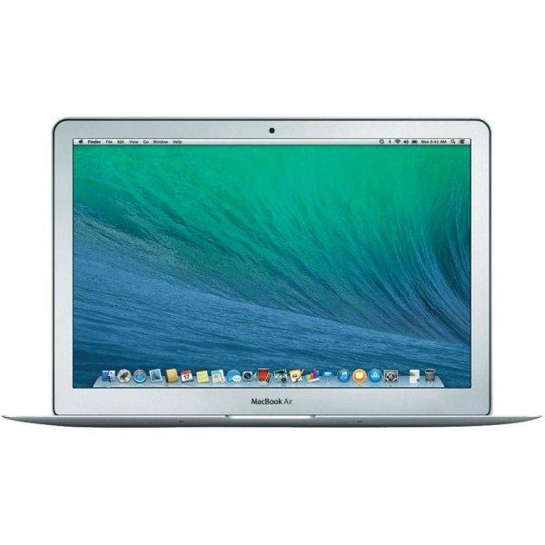 Conrad: 2014er MacBook Air 13.3 4GB RAM 128GB SSD für 899€ und 8990 Payback Punkte