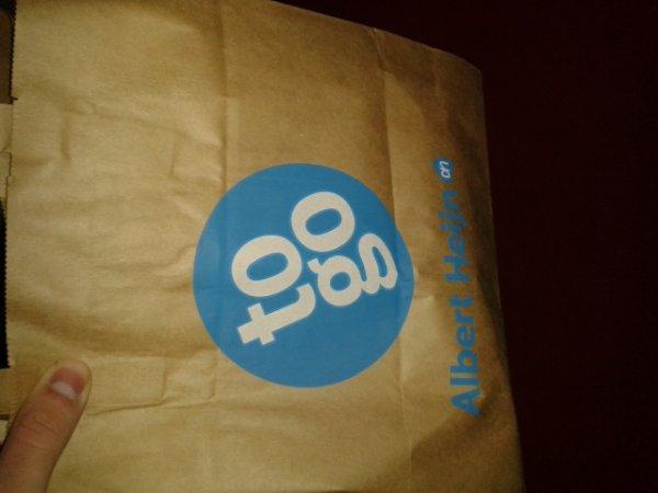 [Lokal Duisburg] Gratis Sandwiches am HBF