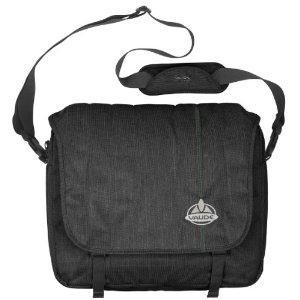 Vaude TorPet Messenger-Bag