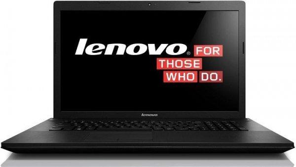 "Lenovo G700 (i3-3110M, GeForce GT720M, 17"", 4GB RAM, 500GB HDD, Win 8.1) - 379€ @ Cyberport/ebay"