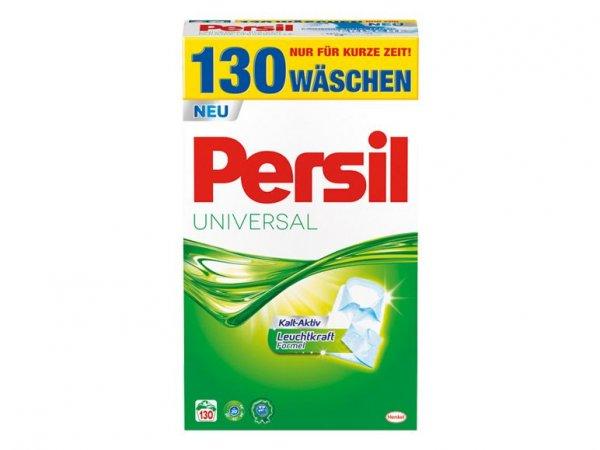 Persil Pulver 130 Wäschen