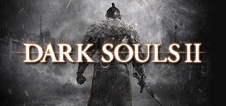 [Steam] DARK SOULS™ II ROW Key @ Bandai Namco Games Store