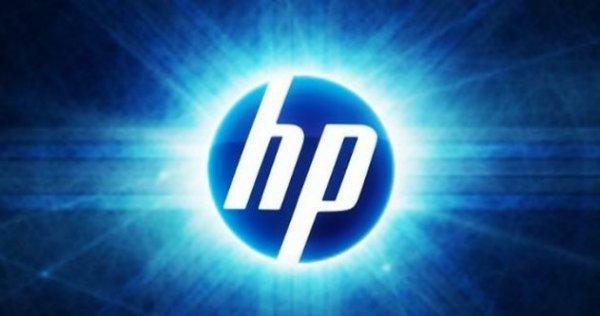 [HP Store] HP X6000 für 23,10€ [-28%], Wireless Audio für 31,50€ [-21%], 2.1 Compact Speaker für 19,6€ [-15%] - für Studenten/Schüler -20% - jeweils 8% Qipu