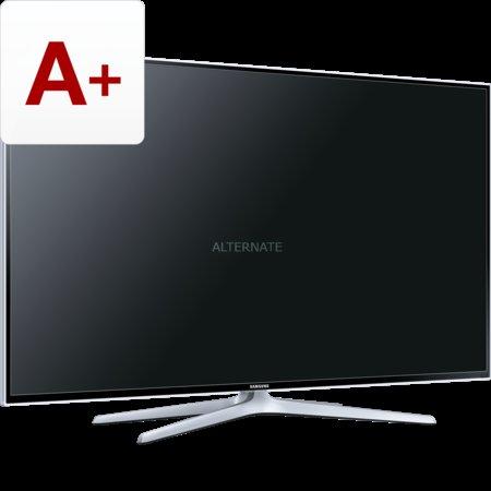 """Zackzack:  Samsung LED-TV Triple-Tuner """"UE40H6470"""" für 449.- (Geizhals ab 487.-)"""