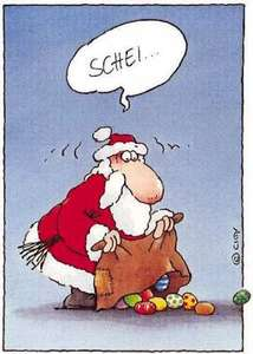 REAL: Weihnachten zu Sommerpreisen!