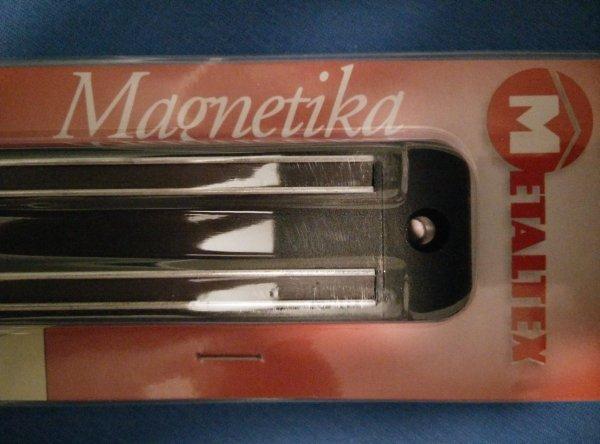 Metaltex 258198038 Magnetleiste 33cm @ Budnikowsky