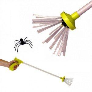 Spidercatcher / Spinnenfänger 6,75€ www.trendaffe.de -  Idealo: 11,55€