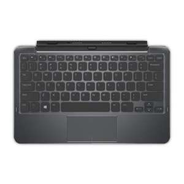 Dell mobile Tastatur mit Akku für Venue 11 Pro für 99,92