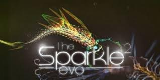 [Steam] Sparkle 2 Evo 0,49€ (-90%)