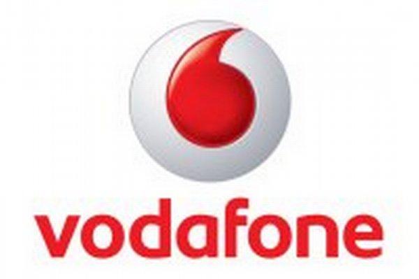 """Vodafone Smart L + Apple iPhone 6, Sony Xperia Z3, Samsung Note 4 und vielen weiteren aktuellen Smartphones - Angebote für """"Normalos"""" & junge Leute, Studenten und Schwerbehinderte"""